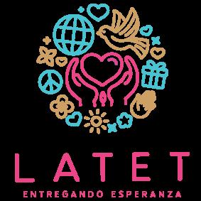 LATET Perú